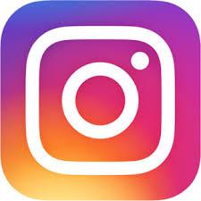 UWG Kraiburg auf Instagram